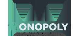 Monopoly Construtora e Incorporadora