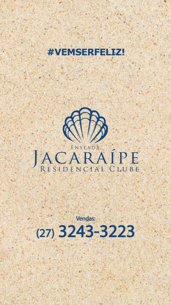 Enseada Jacaraípe